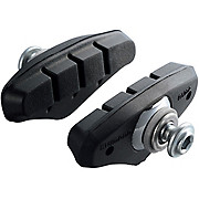 Shimano Tiagra-Sora R50T2 Brake Blocks