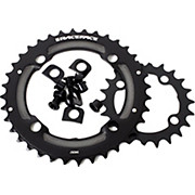 Race Face Ride 10 Speed Chainring Set