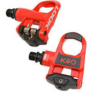 Look KEO Classic Road Pedals