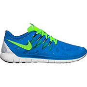 Nike Free 5.0 Running Shoes AW14