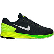 Nike Lunarglide 6 Running Shoes AW14