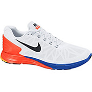 Nike Lunarglide 6 Shoes AW14