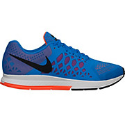 Nike Zoom Pegasus 31 Running Shoes AW14