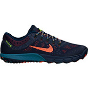 Nike Zoom Terra Kiger 2 Trail Running Shoes AW14