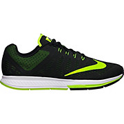 Nike Zoom Elite 7 Shoes AW14