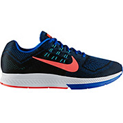 Nike Zoom Structure 18 Running Shoes AW14