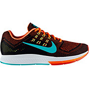 Nike Zoom Structure 18 Shoes AW14