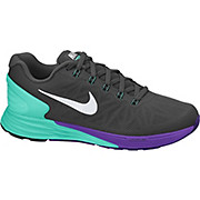 Nike Lunarglide 6 Womens Running Shoes AW14