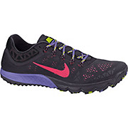 Nike Zoom Terra Kiger 2 Womens Running Shoes AW14