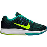 Nike Zoom Structure 18 Womens Running Shoes