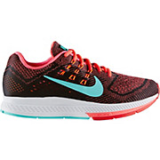 Nike Zoom Structure 18 Womens Running Shoes AW14