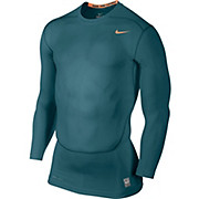 Nike Core Compression 2.0 LS Top AW14
