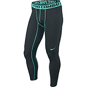 Nike Core Compression Tight 2.0 AW14