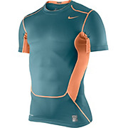Nike Hypercool Comp 2.0 SS Top