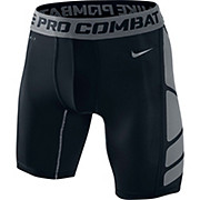 Nike Hypercool Comp 6 Short 2.0 AW14