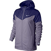 Nike Womens Vapor Jacket