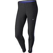 Nike Womens Tech Tights AW14