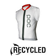 POC Spine VPD Protection Vest - Ex Display
