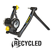CycleOps Jet Fluid Pro Trainer - Cosmetic Damage