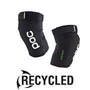 POC Joint VPD 2.0 Knee Guard - Ex Display