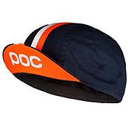 POC Essential AVIP Cap SS15