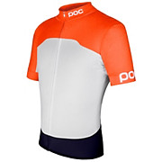 POC Essential AVIP Light Jersey 2017
