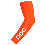 POC Essential AVIP Fluo Arm Warmers SS15
