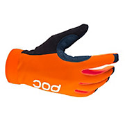 POC Essential AVIP Long Glove 2016
