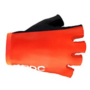 POC Essential AVIP Short Glove 2015