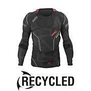 Leatt Body Protector 3DF AirFit - Ex Display