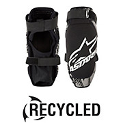 Alpinestars Alps Knee Guards - Ex Display