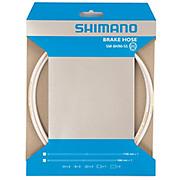 Shimano Deore-LX BH90 Disc Brake Hose