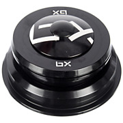 Brand-X Headset - 44-56IISS - Sealed