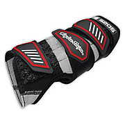 Troy Lee Designs WS 5205 Wrist Support 2018