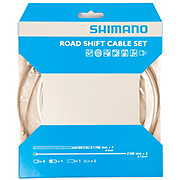 Shimano Road PTFE Gear Cable Set