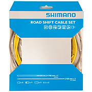 Shimano Road PTFE Gear Cable Sets