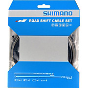 Shimano Stainless Steel Gear Cable Set