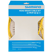Shimano Road SIL-TEC PTFE Brake Cable Set