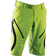 Race Face Ambush Shorts 2015