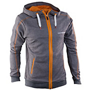 Race Face Slim Jim Zip Hoody 2015