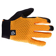 Race Face Stage Gloves 2015