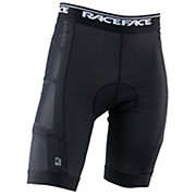 Race Face Stash Liner Shorts w-Storage 2015