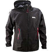 Race Face Team Chute Waterproof Jacket 2015