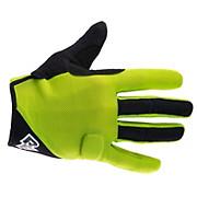 Race Face Trigger Gloves 2015