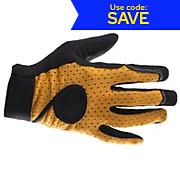Race Face Womens Khyber Gloves 2015