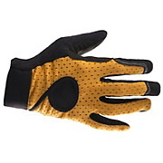 Race Face Womens Khyber Gloves SS16