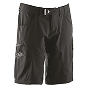Race Face Womens Piper Shorts 2015