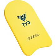TYR Kickboard 2015