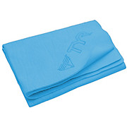 TYR Large Dry Off Sport Towel 2015