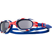 TYR Special Ops 2.0 Great Britain Goggles 2015